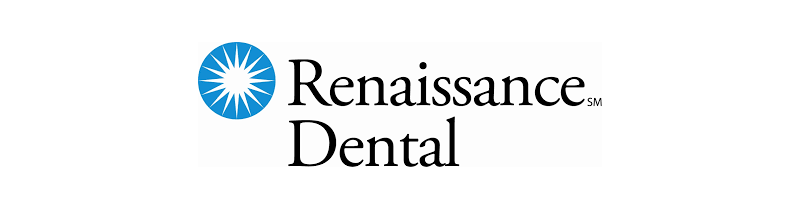 Information on Renaissance Dental