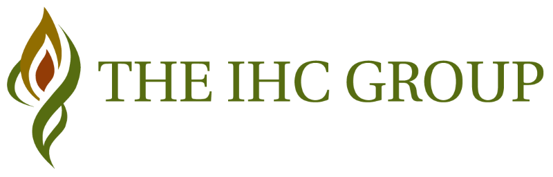 Dental Coverage through IHC Group